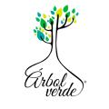 Árbol Verde -Productos naturales para el cuidado personal-